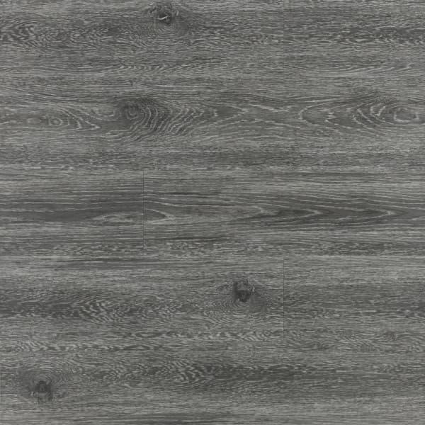 Кварцвиниловая ПВХ-плитка De Art Strong DA 5326, 34 класс, Толщина 2,5 мм, 4,02 м2