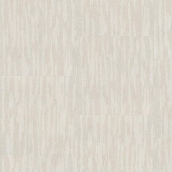 Плитка ПВХ Tarkett Blues Essence, 34 класс, Толщина 3 мм, 2,09 м2