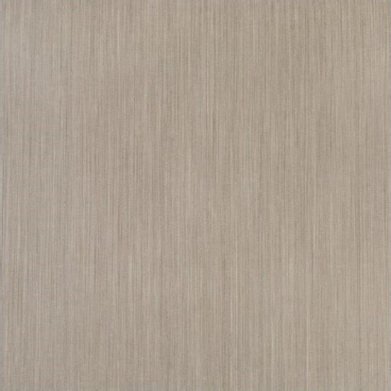 Плитка ПВХ Tarkett New Age Vernum, 32 класс, Толщина 2,1 мм, 2,5 м2