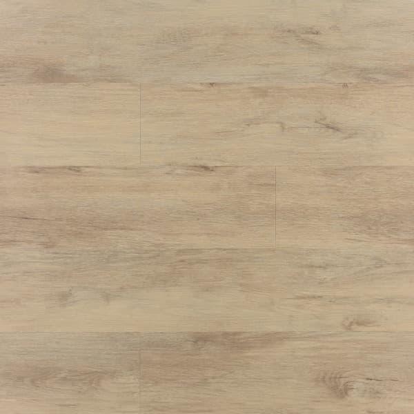 Кварцвиниловая ПВХ-плитка De Art Strong DA 5717, 34 класс, Толщина 2,5 мм, 4,02 м2