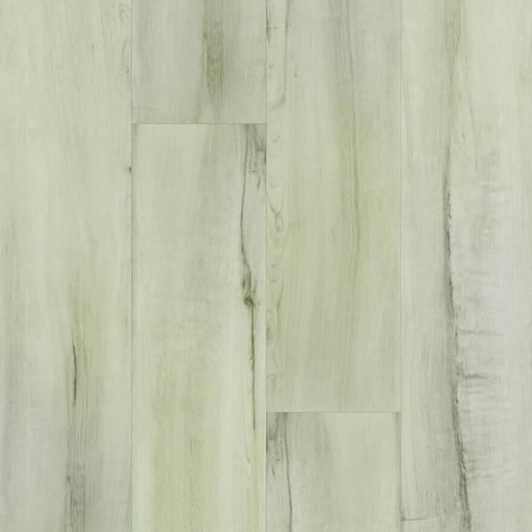 Кварцевый ламинат Fargo Classic Дуб Венеция 67W951, 32 класс, Толщина 3,5 мм, 2,196 м2