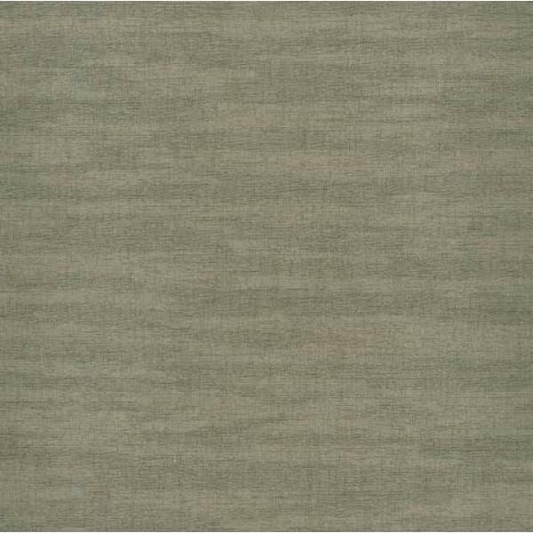 Плитка ПВХ Tarkett Blues Harvest, 34 класс, Толщина 3 мм, 2,09 м2
