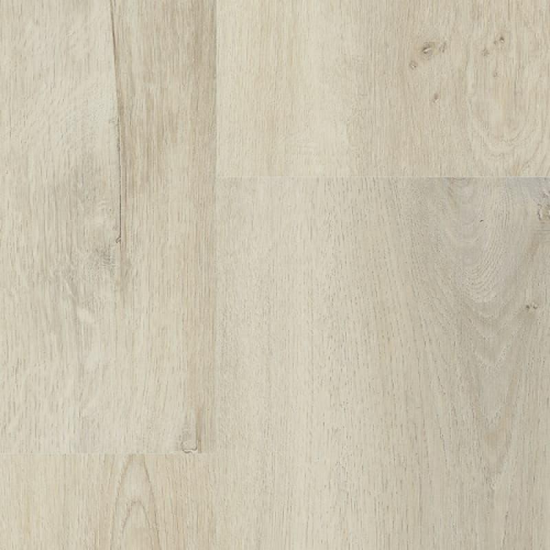 Виниловый ламинат Timber by Tarkett Sherwood Douglas, 31 класс, Толщина 4 мм, 1,903 м2