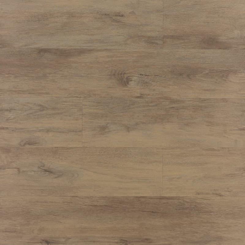 Кварцвиниловая ПВХ-плитка De Art Strong DA 5729, 34 класс, Толщина 2,5 мм, 4,02 м2