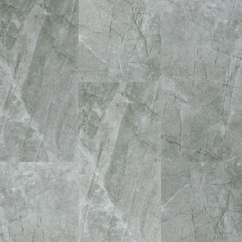 Кварцевый ламинат Fargo Stone Платиновый Агат 67S455, 33 класс, Толщина 4 мм, 1,8 м2