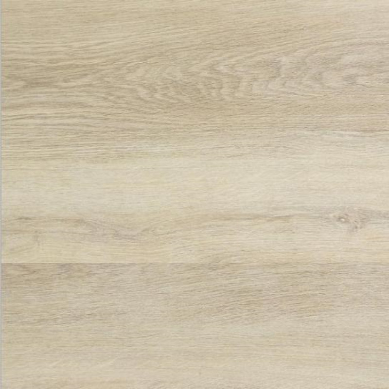 Виниловый ламинат Berry Alloc Spirit Home 30 Cosy Natural, 31 класс, Толщина 3,4 мм, 2,564 м2