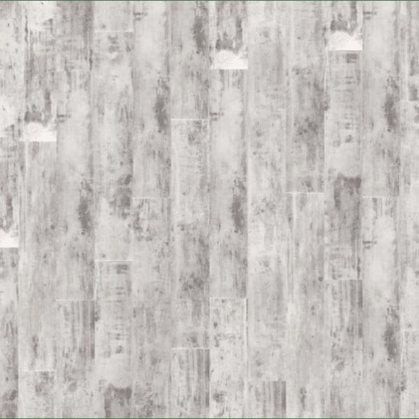 Плитка ПВХ Tarkett New Age Misty, 32 класс, Толщина 2,1 мм, 2,5 м2