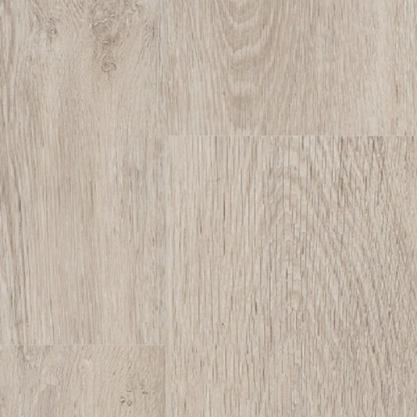 Виниловый ламинат Timber by Tarkett Sherwood Elsdon, 31 класс, Толщина 4 мм, 1,903 м2