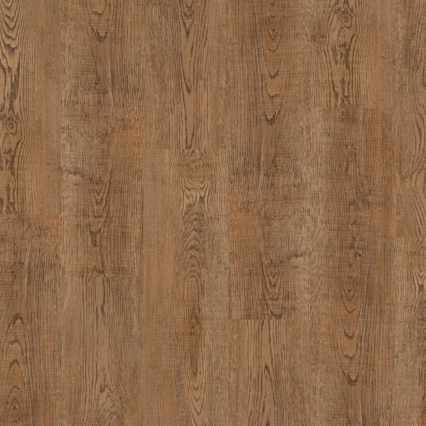 Замковая плитка ПВХ Tarkett Progressive House Silva, 31 класс, Толщина 4,4 мм, 1,959 м2