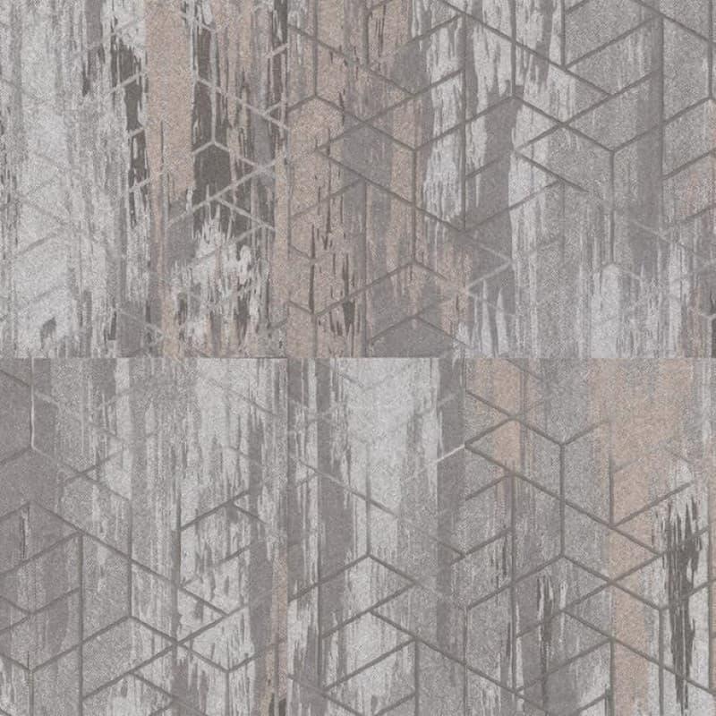 ПВХ плитка клеевая Tarkett Lounge Digi Edition Armin DJ, 34 класс, Толщина 3 мм, 2,09 м2