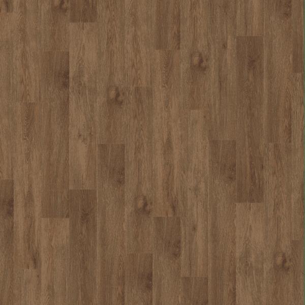 Плитка ПВХ Tarkett New Age Orto, 32 класс, Толщина 2,1 мм, 2,5 м2