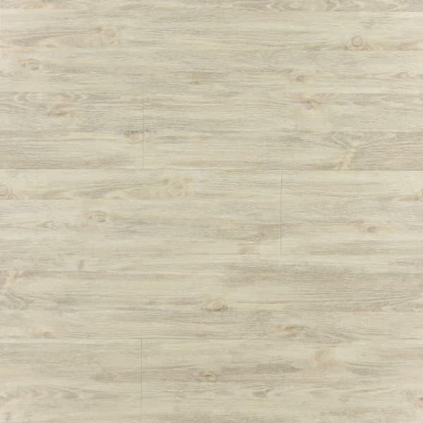 Кварцвиниловая ПВХ-плитка De Art Strong DA 5510, 34 класс, Толщина 2,5 мм, 4,02 м2