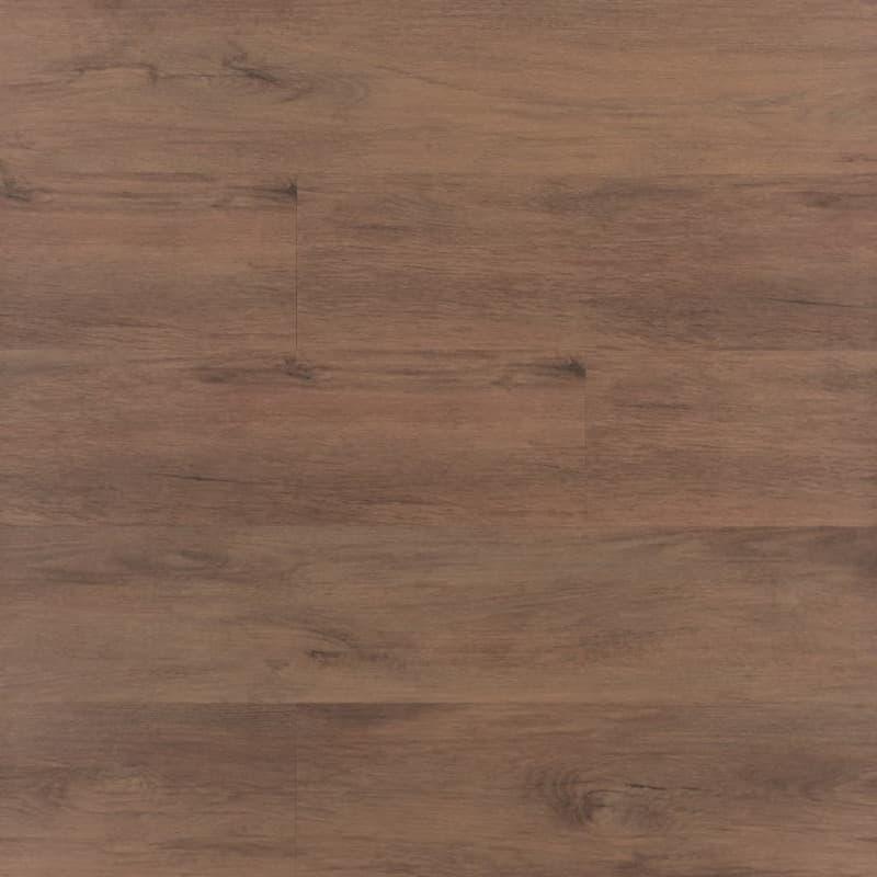 Кварцвиниловая ПВХ-плитка De Art Lite DA 5738, 34 класс, Толщина 2 мм, 4,89 м2
