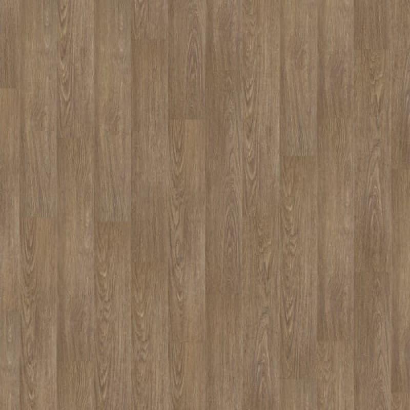 Плитка ПВХ Tarkett Lounge Ramon, 34 класс, Толщина 3 мм, 2,09 м2