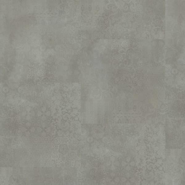 Плитка ПВХ Tarkett Blues Helena, 34 класс, Толщина 3 мм, 2,09 м2