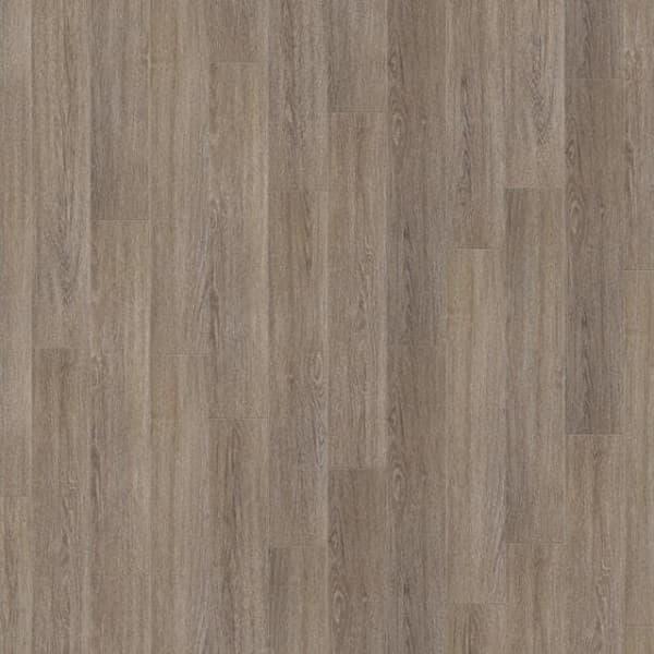 Плитка ПВХ Tarkett Lounge Charango, 34 класс, Толщина 3 мм, 2,09 м2