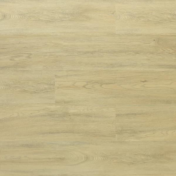 Кварцвиниловая ПВХ-плитка De Art Optim DA 7013, 34 класс, Толщина 2,5 мм, 4,02 м2