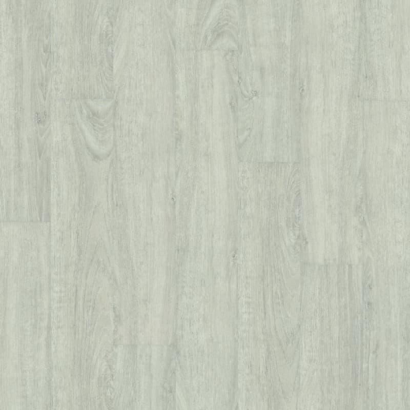 Плитка ПВХ Tarkett Epic Craig, 33 класс, Толщина 2,7 мм, 2,09 м2