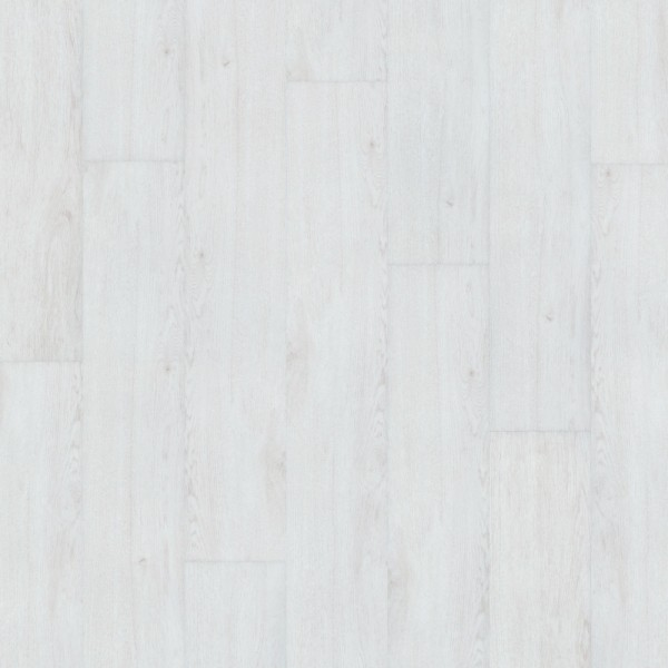 Плитка ПВХ Tarkett Epic Hans, 33 класс, Толщина 2,7 мм, 2,09 м2