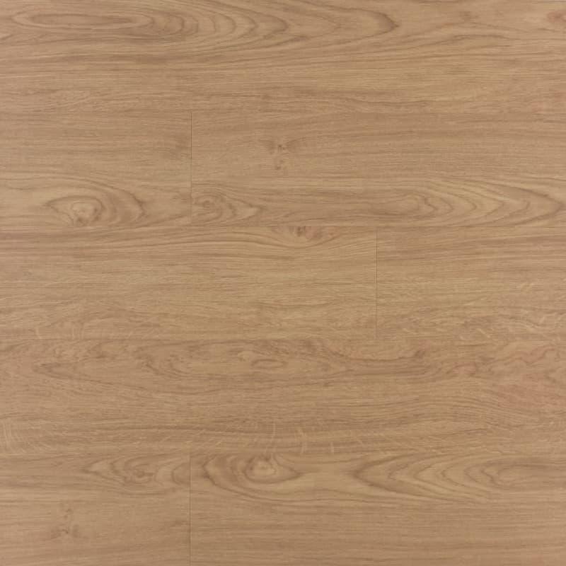Кварцвиниловая ПВХ-плитка De Art Lite DA 5212, 34 класс, Толщина 2 мм, 4,89 м2
