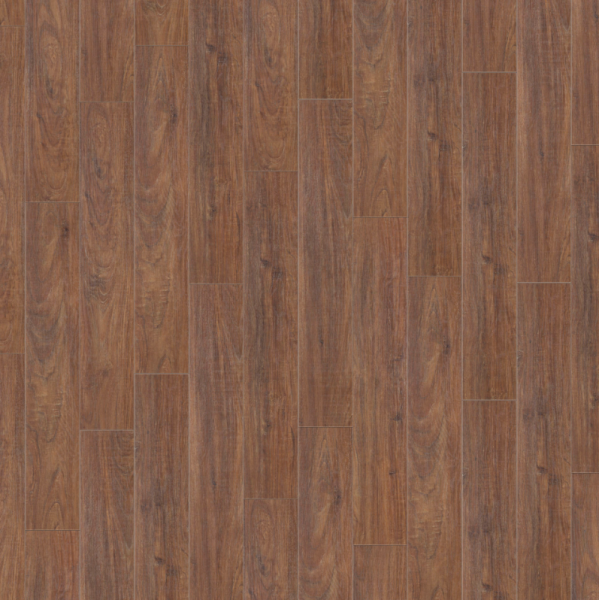 Плитка ПВХ Tarkett Lounge Serge, 34 класс, Толщина 3 мм, 2,09 м2