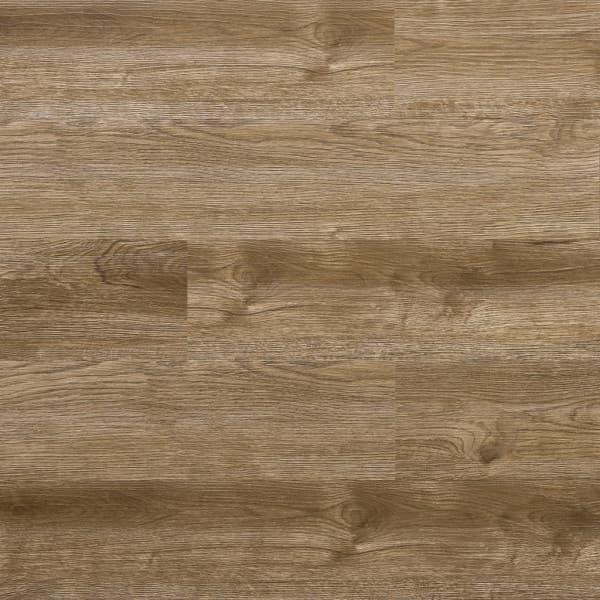 Кварцвиниловая ПВХ-плитка De Art Optim DA 6002, 34 класс, Толщина 2,5 мм, 4,02 м2