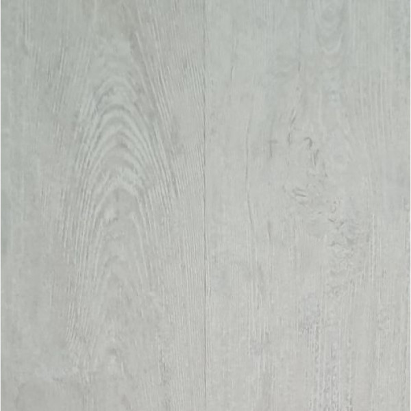 Виниловый ламинат Timber by Tarkett Sherwood Nelson, 31 класс, Толщина 4 мм, 1,903 м2