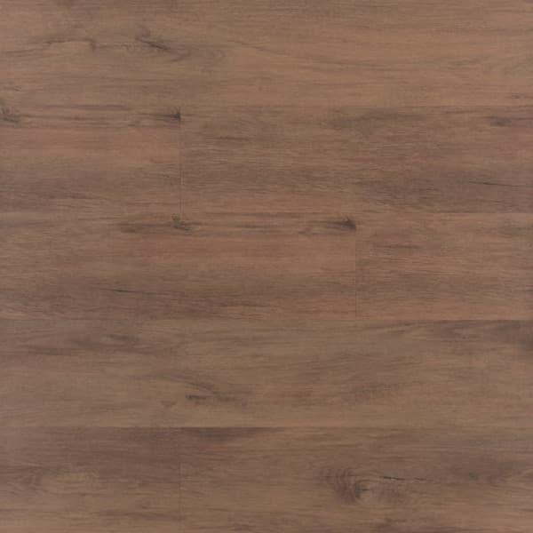 Кварцвиниловая ПВХ-плитка De Art Strong DA 5738, 34 класс, Толщина 2,5 мм, 4,02 м2