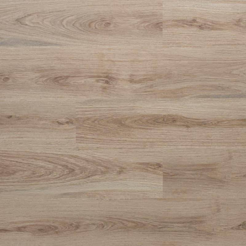 Кварцвиниловая ПВХ-плитка De Art Optim DA 7021, 34 класс, Толщина 2,5 мм, 4,02 м2