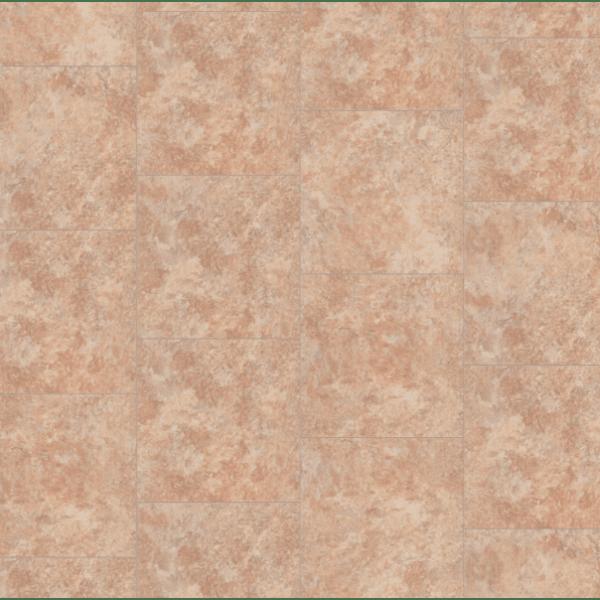 Плитка ПВХ Tarkett Lounge Jaffa, 34 класс, Толщина 3 мм, 2,09 м2