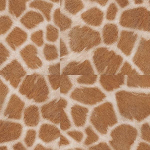 ПВХ плитка клеевая Tarkett Lounge Digi Edition Benny DJ, 34 класс, Толщина 3 мм, 2,09 м2