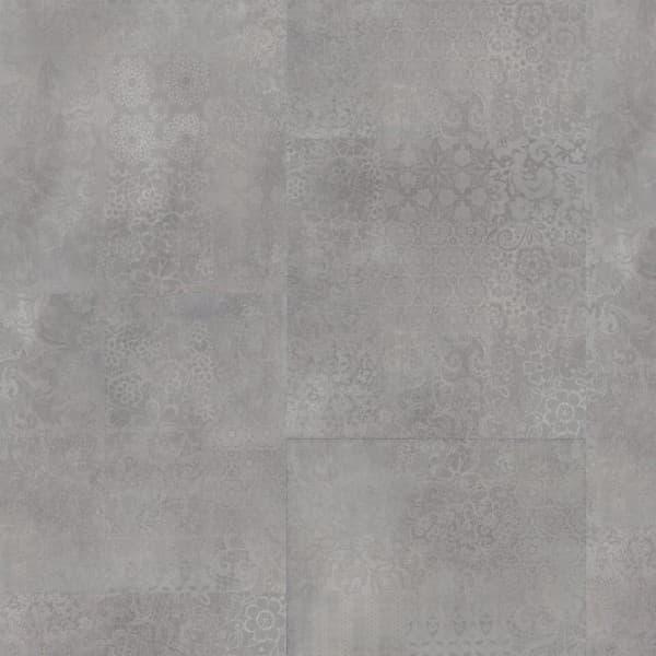 Плитка ПВХ Tarkett Blues Omaha, 34 класс, Толщина 3 мм, 2,09 м2