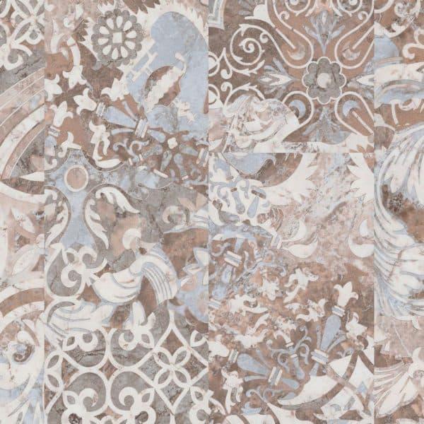Плитка ПВХ Tarkett New Age Armand, 32 класс, Толщина 2,1 мм, 2,5 м2