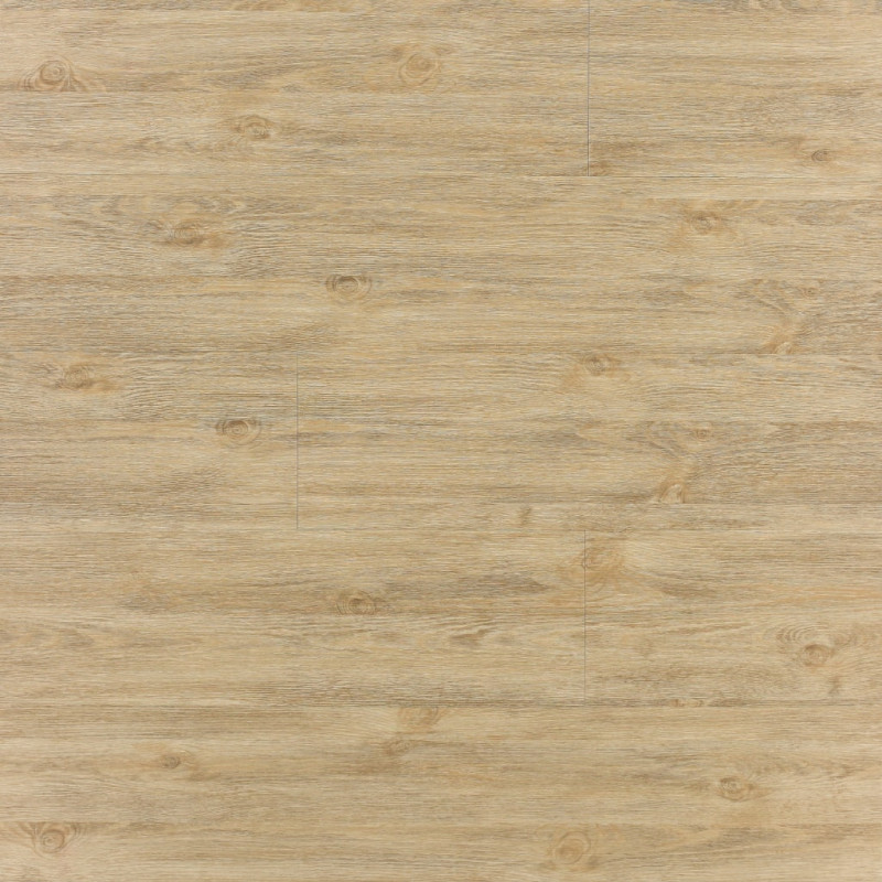 Кварцвиниловая ПВХ-плитка De Art Strong DA 5521, 34 класс, Толщина 2,5 мм, 4,02 м2