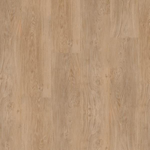 Замковая плитка ПВХ Tarkett Progressive House Darin, 31 класс, Толщина 4,4 мм, 1,959 м2