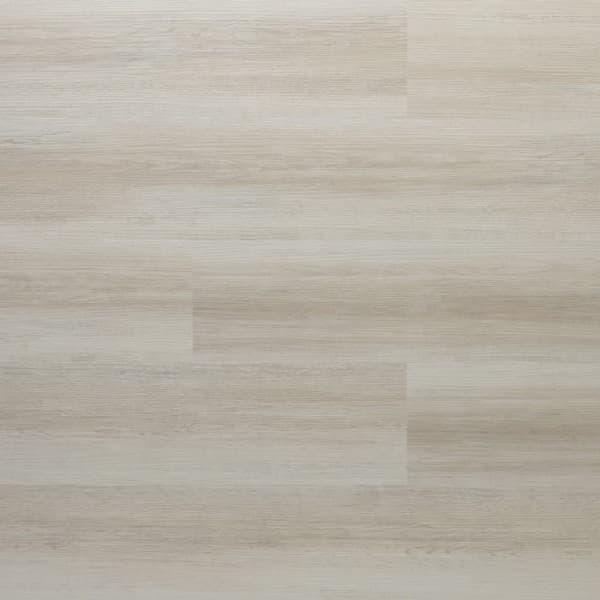 Кварцвиниловая ПВХ-плитка De Art Optim DA 0304, 34 класс, Толщина 2,5 мм, 4,02 м2