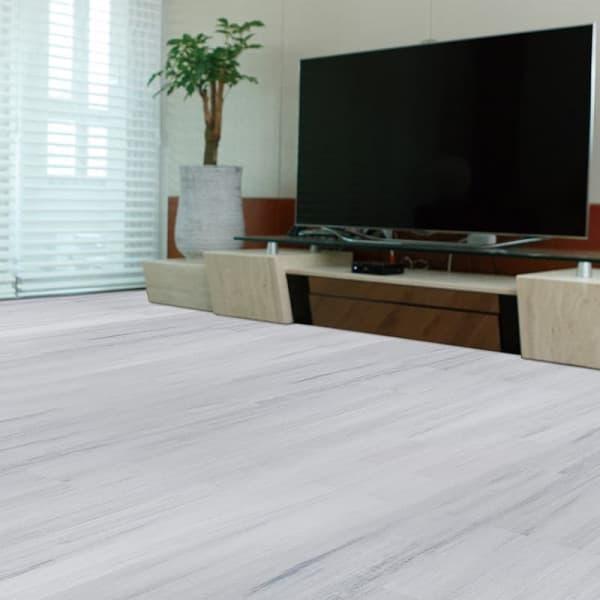 Кварцвиниловая ПВХ-плитка De Art Lite DA 7032, 34 класс, Толщина 2 мм, 4,89 м2