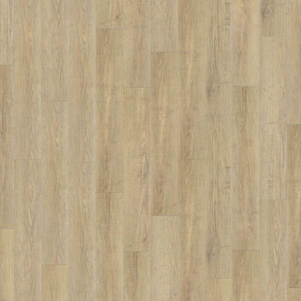Плитка ПВХ Tarkett Lounge Relax, 34 класс, Толщина 3 мм, 2,09 м2