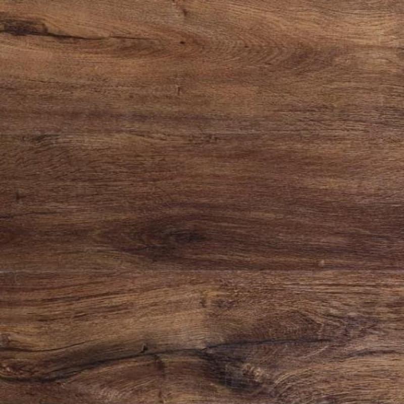 Виниловый ламинат Berry Alloc Spirit Home 30 Canyon Brown, 31 класс, Толщина 3,4 мм, 2,564 м2