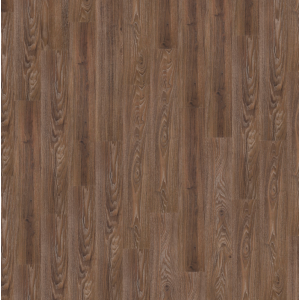 Плитка ПВХ Tarkett New Age Sense, 32 класс, Толщина 2,1 мм, 2,5 м2