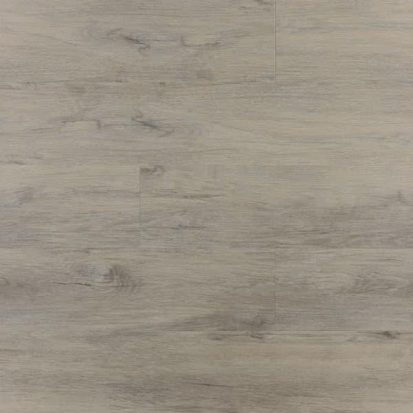 Кварцвиниловая ПВХ-плитка De Art Strong DA 5740, 34 класс, Толщина 2,5 мм, 4,02 м2