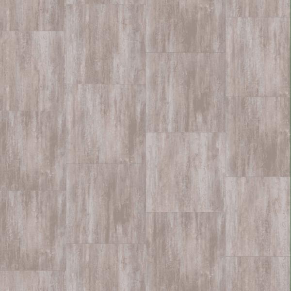 Плитка ПВХ Tarkett Lounge Delmar, 34 класс, Толщина 3 мм, 2,09 м2
