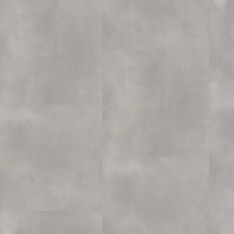 Плитка ПВХ Tarkett Blues Portland, 34 класс, Толщина 3 мм, 2,09 м2