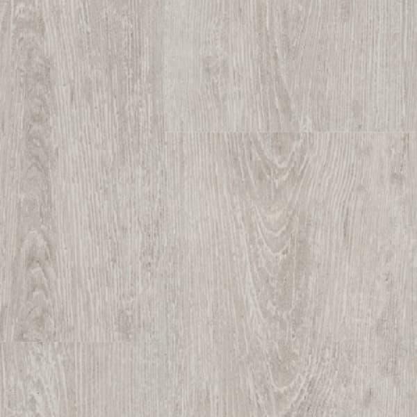 Виниловый ламинат Timber by Tarkett Sherwood Bretton, 31 класс, Толщина 4 мм, 1,903 м2