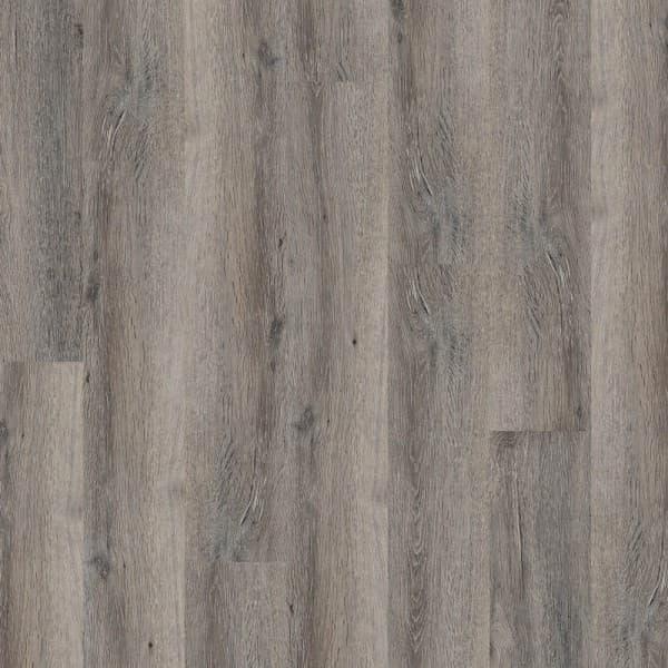 Плитка ПВХ Tarkett Epic Howard, 33 класс, Толщина 2,7 мм, 2,09 м2