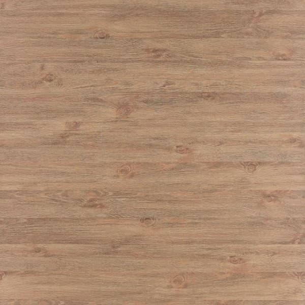 Кварцвиниловая ПВХ-плитка De Art Strong DA 5532, 34 класс, Толщина 2,5 мм, 4,02 м2