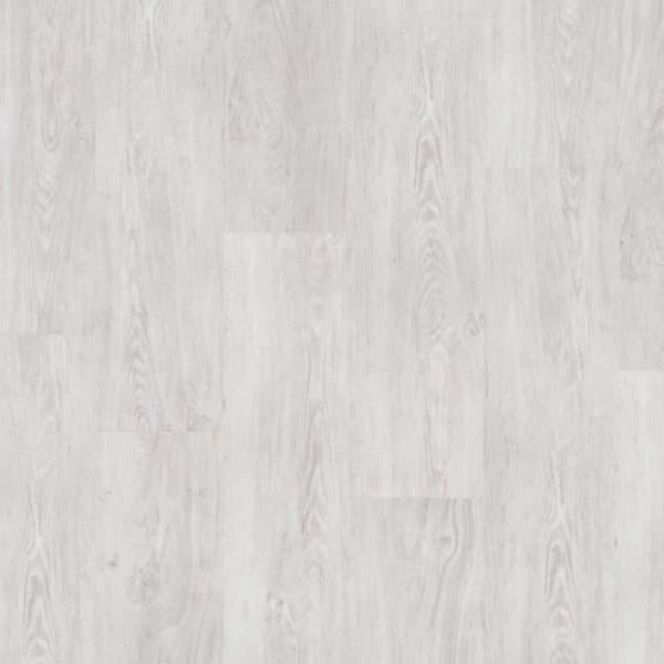 Замковая плитка ПВХ Tarkett Progressive House Eric, 31 класс, Толщина 4,4 мм, 1,959 м2