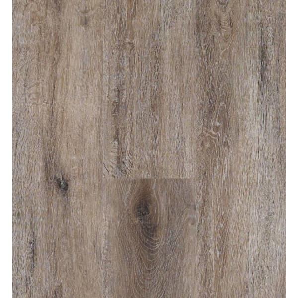 Виниловый ламинат Berry Alloc Spirit Home 30 Mountain Brown, 31 класс, Толщина 3,4 мм, 2,564 м2