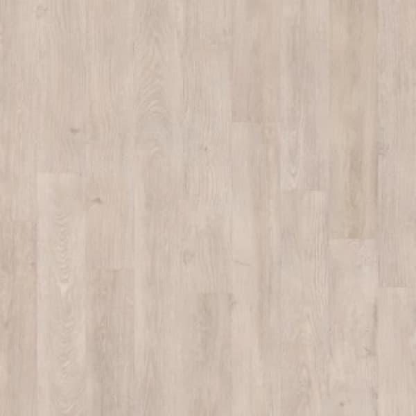 Плитка ПВХ Tarkett New Age Norman DJ, 32 класс, Толщина 2,1 мм, 2,5 м2