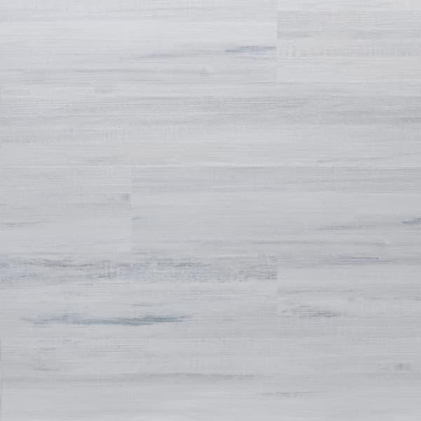 Кварцвиниловая ПВХ-плитка De Art Strong DA 7032, 34 класс, Толщина 2,5 мм, 4,02 м2